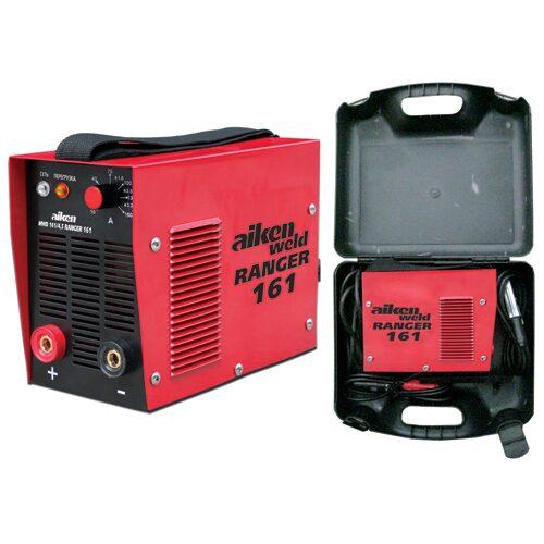 Mwd aiken инверторные сварочные аппараты стабилизатор напряжения на 48 вольт схема